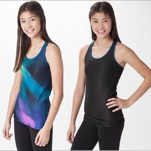 Ivivva Keep your Cool Racerback SE*